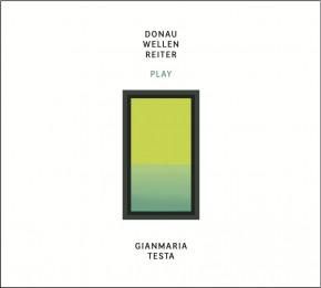 Donauwellenreiter play Gianmaria Testa