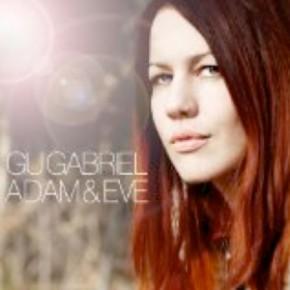 Adam&Eve (Single)