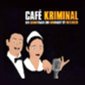Café Kriminal