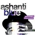 Ashanti Blue
