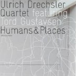 Humans&Places