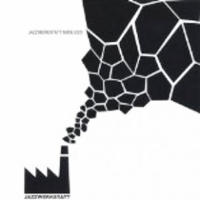 2005 (Compilation)