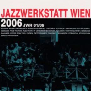 2006 (Compilation)