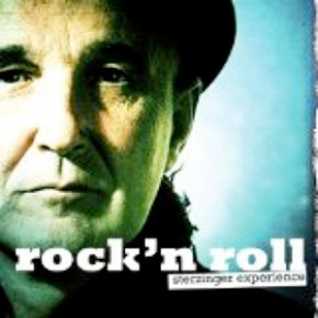 Rock ´n Roll